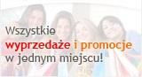 admir.nazwa.pl - świat wyprzedaży i promocji